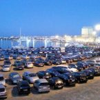 NEWS: Gallipoli, da fine Luglio scatta il parcheggio a pagamento