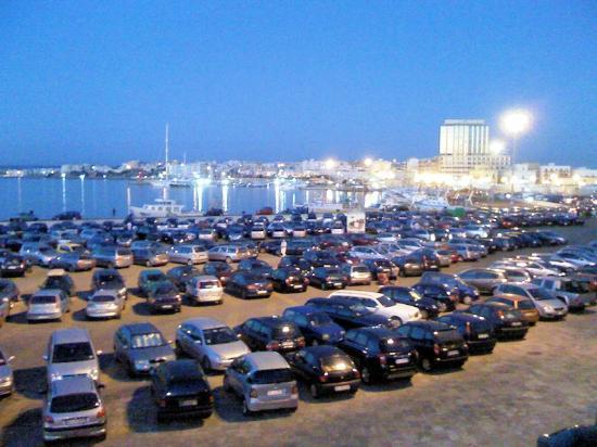filename-parcheggio-porto