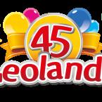 EVENTI: Agosto ancora più magico a LEOLANDIA!