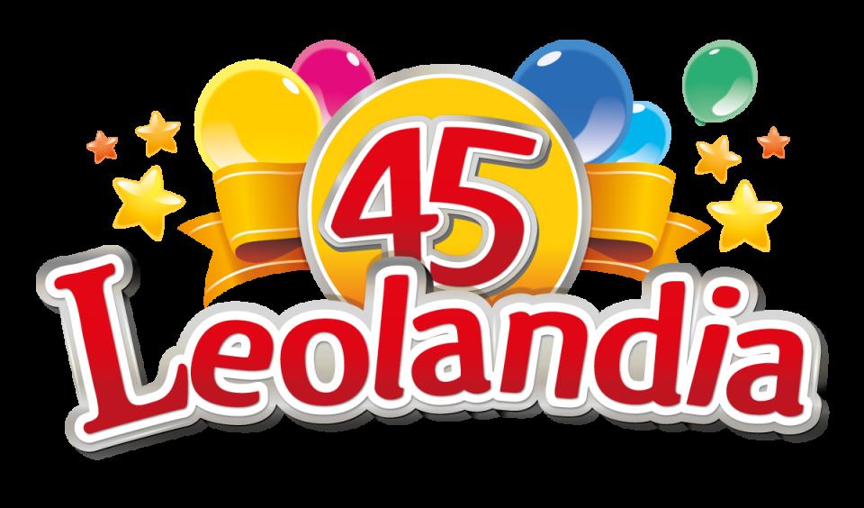 leo-logo-header-desktop