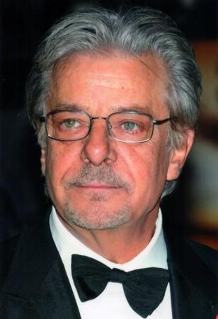 Giancarlo-Giannini-photo002-308x450