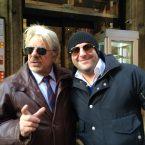 CINEMA: Buon Compleanno a Giancarlo Giannini!