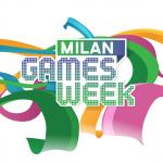 "EVENTI: ""Milan Games Week"" dal 14 al 16 Ottobre 2016 a FieraMilanoCity"