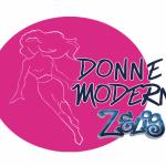 """TEATRO: allo Zelig torna in scena """"Donne Moderne"""""""