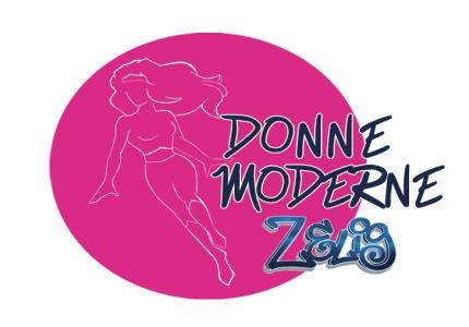 logo_donne-moderne_0