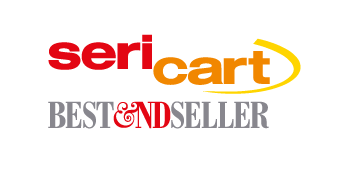 BEST&SELLER-logomenu_0