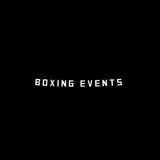 Logo_Principe_Boxing_Events_1000