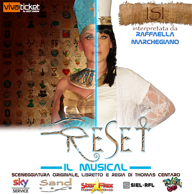 reset-il-musical-isi