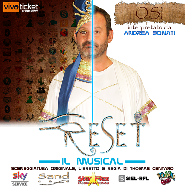 reset-il-musical-osi