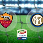 SPORT: ROMA-INTER, la mia cronaca in diretta.