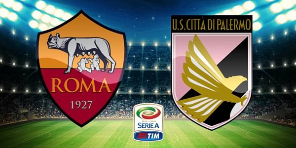 roma-vs-palermo