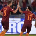 SPORT: ROMA-INTER 2-1: le mie pagelle.