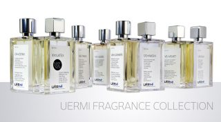 Uermi full collection