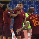 SPORT: ROMA-INTER 2-1: il mio articolo.