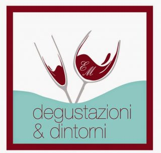 Degustazioni&Dintorni