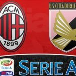 PALERMO-MILAN: le mie pagelle.