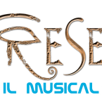 """EVENTI: meno di un mese all'atteso debutto di """"RESET – IL MUSICAL""""!"""