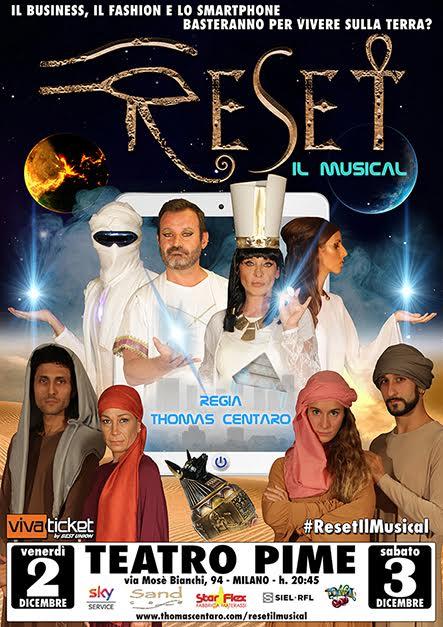 www.thomascentaro.com/resetilmusical