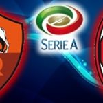 ROMA-MILAN: le mie pagelle.