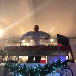 NICK'S XMAS PARTY: cronaca di un successo annunciato