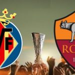 VILLARREAL-ROMA 0-4: le mie pagelle.