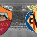 ROMA-VILLARREAL 0-1: le mie pagelle.