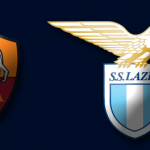 ROMA-LAZIO 1-3: articolo e pagelle.