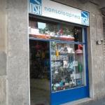 """NEWS: """"NSA NonSoloApnea"""", dove il mare a Milano lo trovi."""