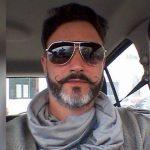 PERSONAGGI: Mirco Casarano e la sua scommessa vincente.