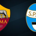 ROMA-SPAL: la mia cronaca in diretta.