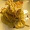 EVENTI: Festa della pasta cacio e pepe alla Vineria San Giovanni di Milano!