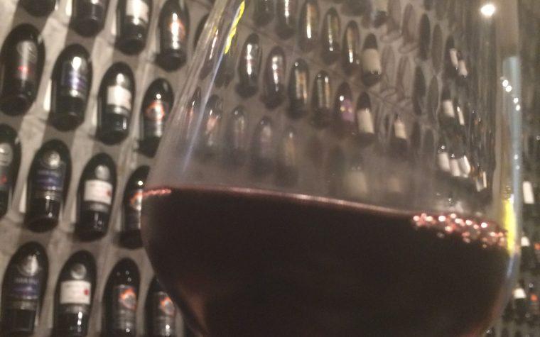 CUCINA: Perché soffrire a casa se puoi godere in Vineria?